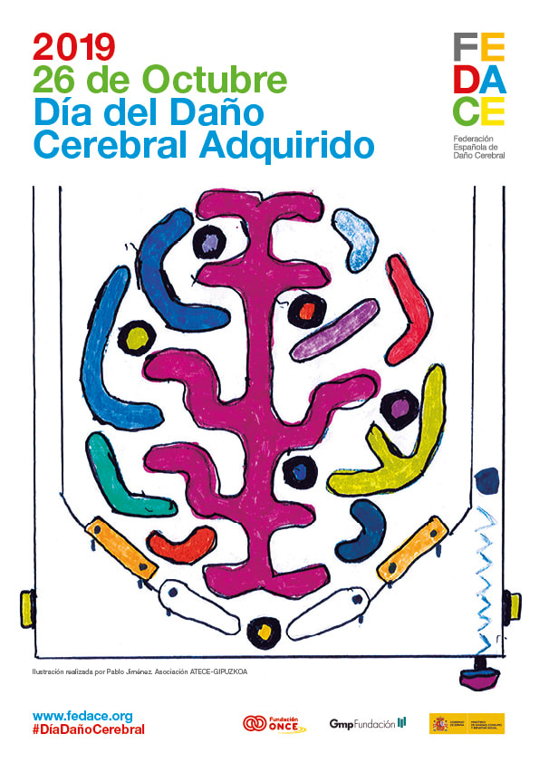 cartel-dia-daño-cerebral-adquirido