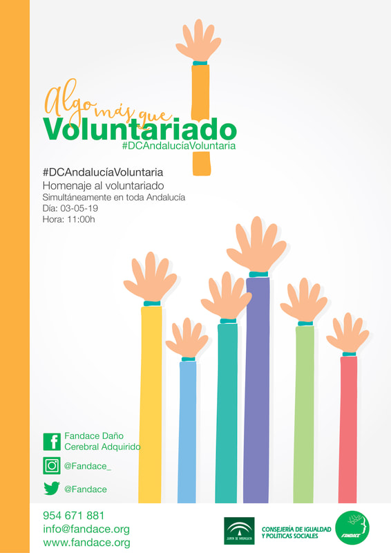 voluntariado-daño-cerebral-adquirido